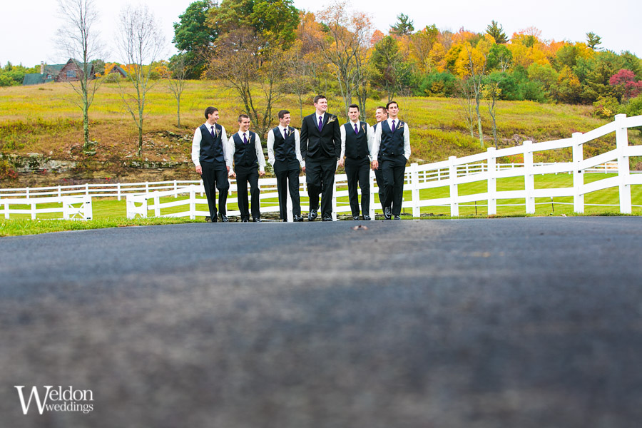friedman_farms_wedding_061