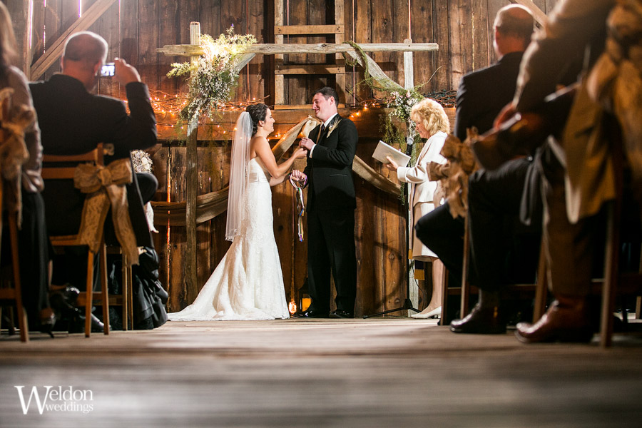 friedman_farms_wedding_101