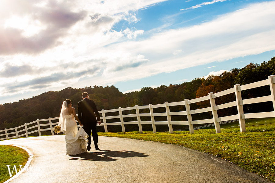 friedman_farms_wedding_121