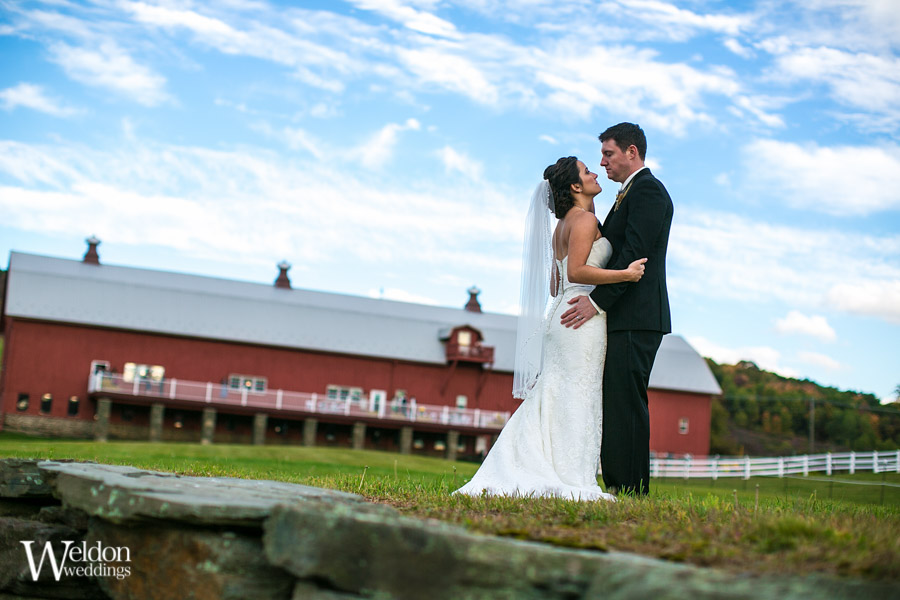 friedman_farms_wedding_141