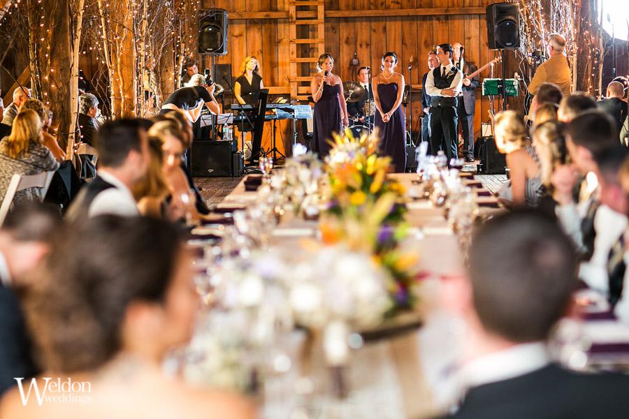 friedman_farms_wedding_20