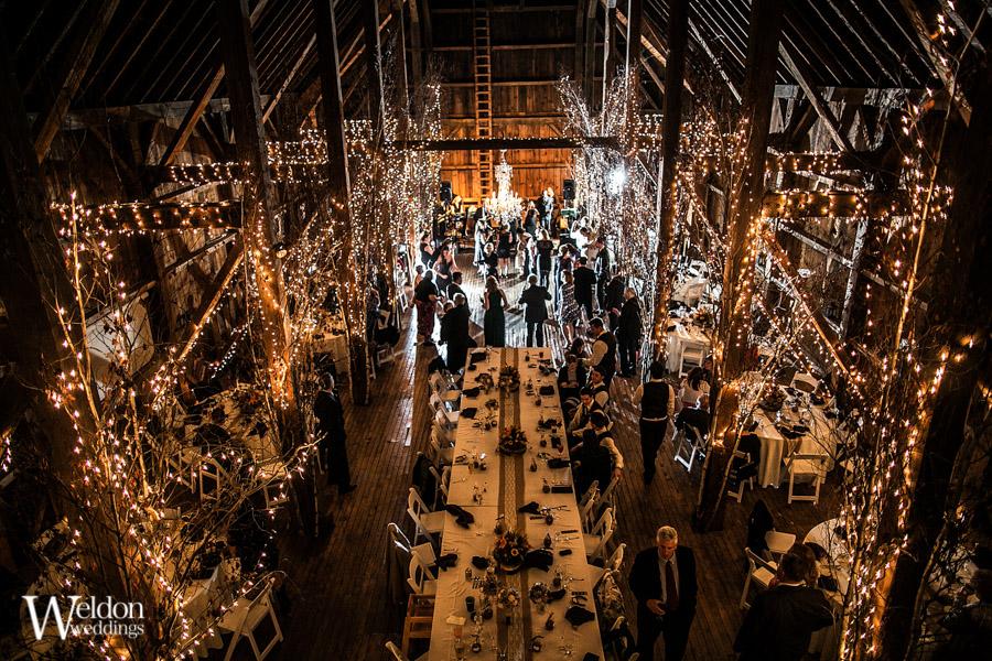 friedman_farms_wedding_26